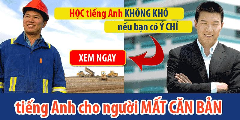 TiengAnhCB