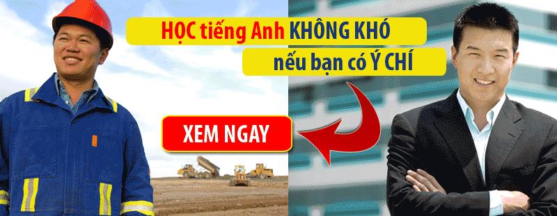 TiengAnhCB#2