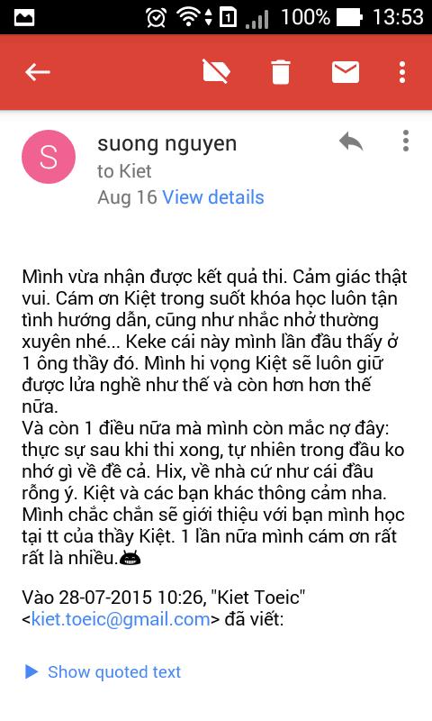 Suong_cam on