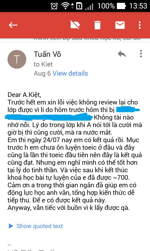 Tuan_cam on