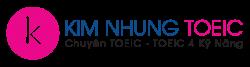 Kim Nhung TOEIC