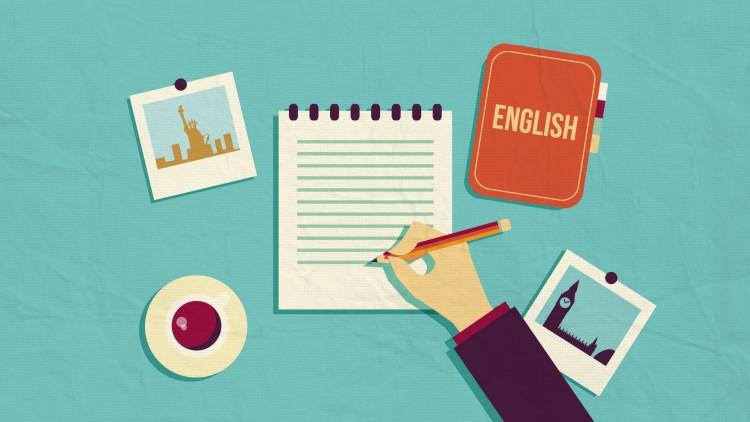 luyện thi toeic speaking writing