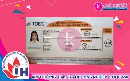 DANG-THI-KIM-THUONG-CN