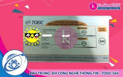 DANG-VO-BAO-TRUNG-CNTT