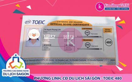 DO-HUYNH-PHUONG-LINH-CDDCSG