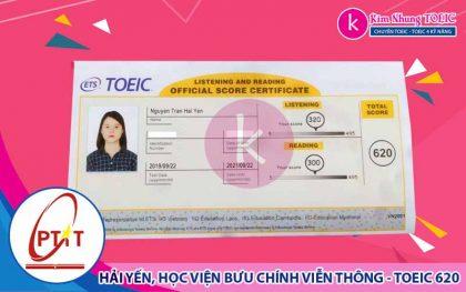 HAI-YEN-BCVL