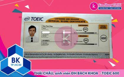 HUA-THAI-CHAU-BK