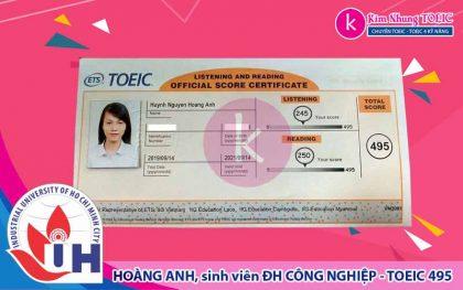 HUYNH-NGUYEN-HOANG-ANH-CN