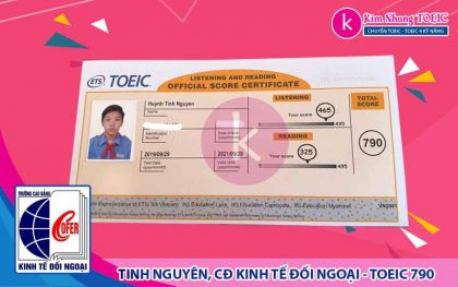 HUYNH-TINH-NGUYEN-CDKTDN