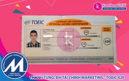 Lê-Thanh-Tùng-TCMKT