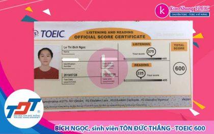 Lê-thị-bích-ngọc-TDT