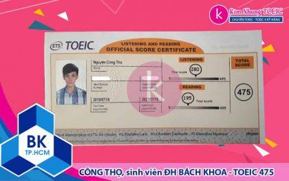 NGUYEN-CONG-THO-BK