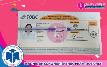 NGUYEN-THI-MY-LINH-CNTP