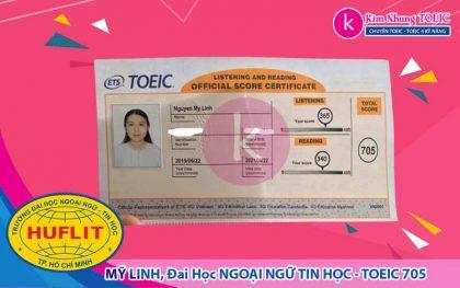 Nguyễn-Mỹ-Linh-HUFLIT