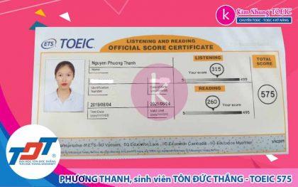 Nguyễn-Phương-Thanh-TDT