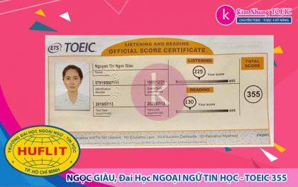 Nguyễn-Thị-Ngọc-Giàu-HUFLIT