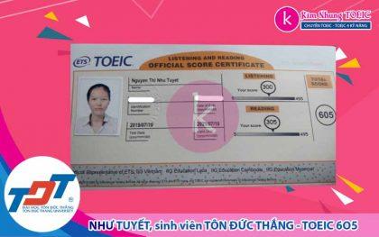Nguyễn-Thị-Như-Tuyết-tdt