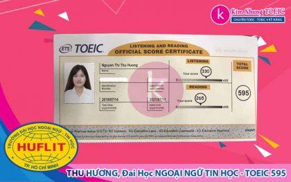 Nguyễn-Thị-Thu-Hương-HUFLIT