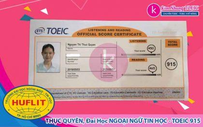 Nguyễn-Thục-Quyên-HUFLIT