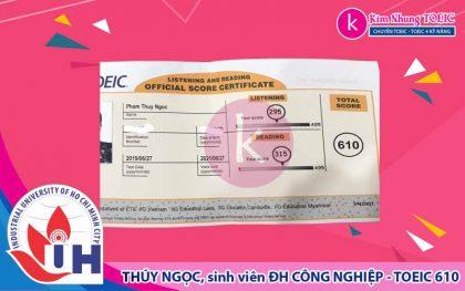PHAM-THUY-NGOC-CN