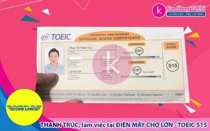 PHAN-THI-THANH-TRUC