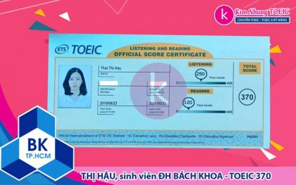THAI-THI-HAU-BK