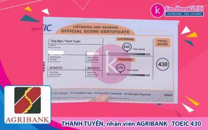 TRANG-NGOC-THANH-TUYEN-ARIBANJ