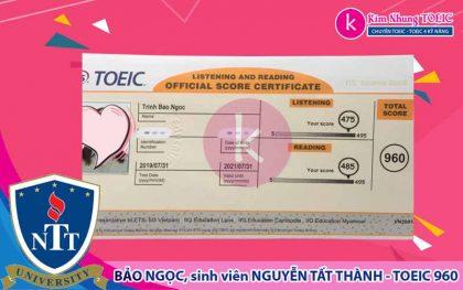 TRINH-BAO-NGOC-NTT