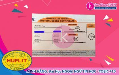 Trịnh-Minh-Hằng-HUFLIT