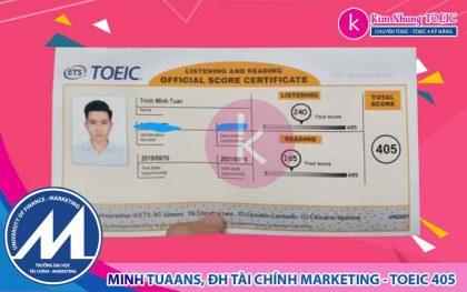 Trịnh-Minh-Tuấn-tcmkt