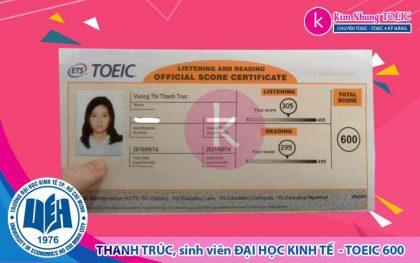 Vương-Thị-Thanh-Trúc-KINH-TE