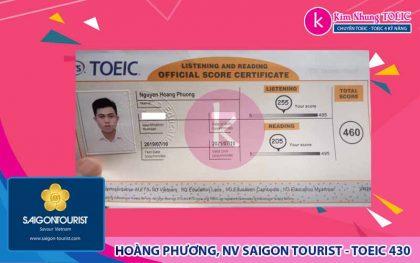 nguyen-hoang-phuong-sg-tourist