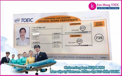 tran-thi-ngoc-anh-vietnam-airline