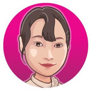 Lê Thị Hà Mi