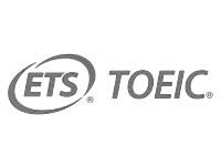 ets-toeic-logo