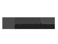 kimnhungtoeic-logo