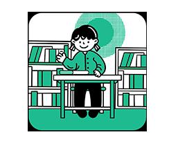 Sách & Tài Liệu Tham Khảo