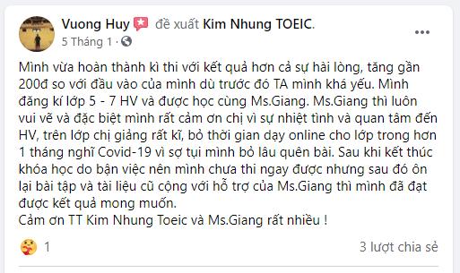 feedback-hoc-vien-lop-gia-su-toeic